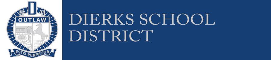 Dierks School District